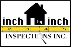 Inch by Inch Inspections - Mold Inspections - Newtonbrook East, ON logo